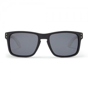 "Sunglasses GILL ""Kynance"""
