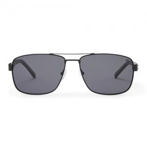 "Sunglasses GILL ""Newlyn"""