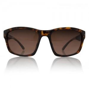 "Sunglasses GILL ""Reflex II"""
