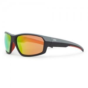 "Sunglasses GILL ""RS26 Race Fusion"""