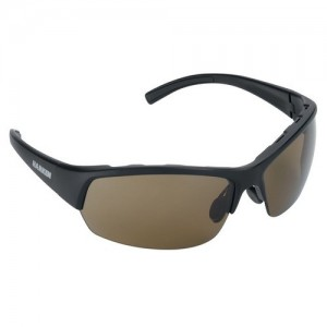 "Sunglasses Harken ""Waypoint"""