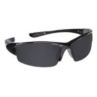 """Sunglasses """"Marinepool II"""""""
