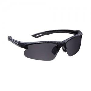 "Sunglasses ""MP Sport"""