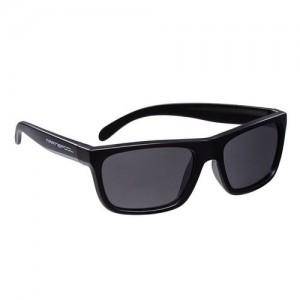 """Sunglasses """"MP Floating Classic"""""""