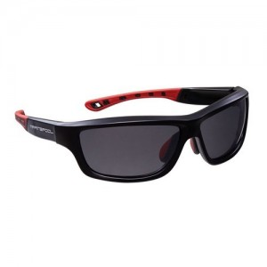 "Sunglasses ""MP Floating Sport"""