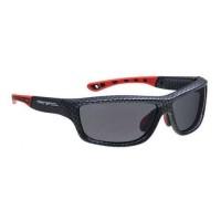"Sunglasses ""MP Floating Sport"""