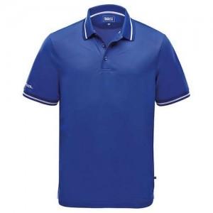 "Polo ""Speed Promo"" royal blue"