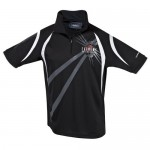 ESS Tech Polo