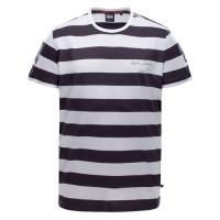 """Men's T-Shirt """"RR Tom"""" navy"""