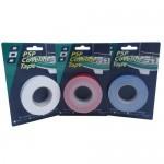 Coveline tape 19mm x 15m