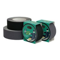Soft Grip tape 50mm x 25m (per meter)
