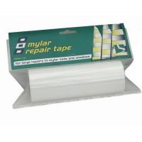 Mylar repair tape 150mm x 3m