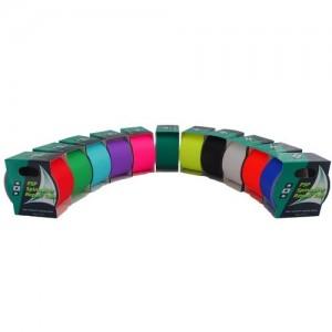 Spinnaker repair tape 50mm x 25m (roll)
