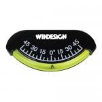 Clinometer Windesign
