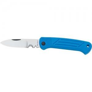"""Working Knife """"B05E"""""""