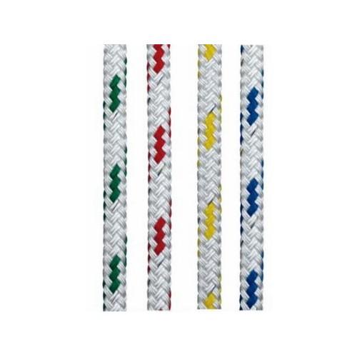 "Polyester Rope ""Top Cruising"" Ø 12mm"